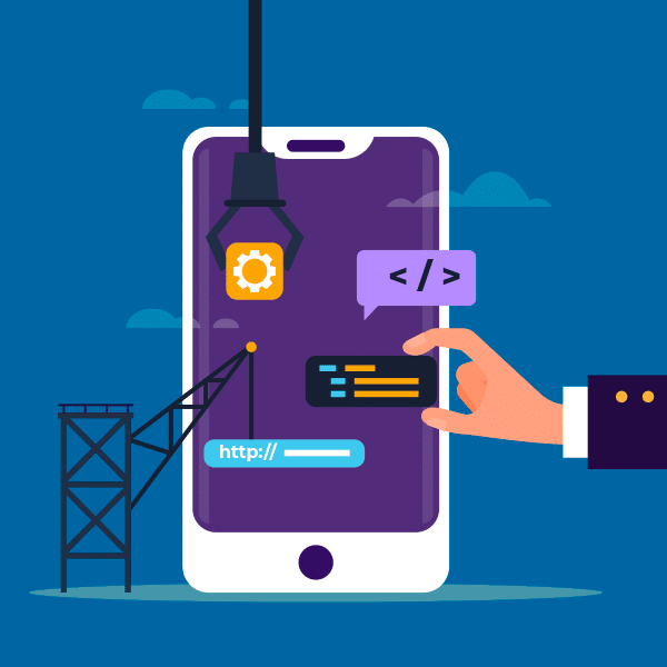 BENEFITS OF CONVERTING WOOCOMMERCE STORE INTO A NATIVE APP Atanu Das IT Consultant India