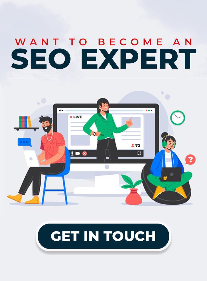 want-to-become-an-SEO-Expert---Online-SEO-Training---Digitally-Atanu