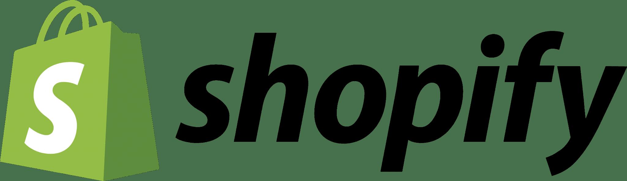 shopify developer kolkata - Atanu Das - Remote IT Consultant