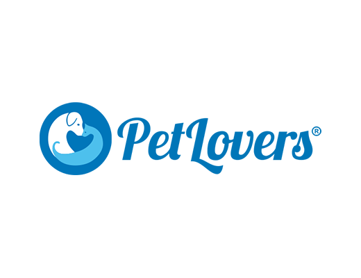Hello Pet Lovers logo Atanu Das Remote IT Consultant