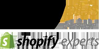 Shopify plus partner