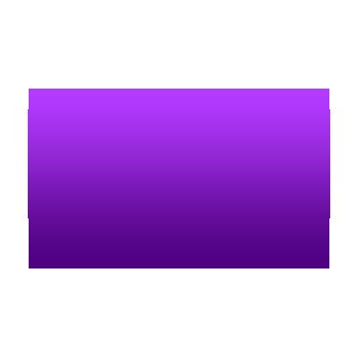 WooCommerce Logo Atanu Das Remote IT Consultant