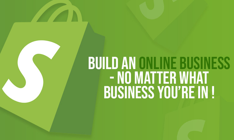 Shopify-Apps-For-Your-ECommerce-Stores---Digitally-Atanu