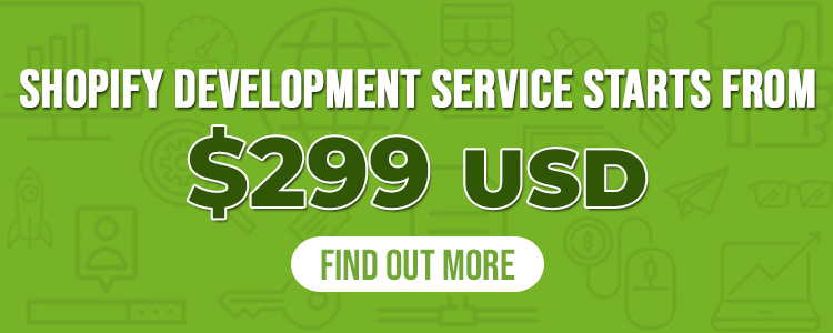 Shopify-Development-Service---Remote-IT-Consultant---Call-To-Action