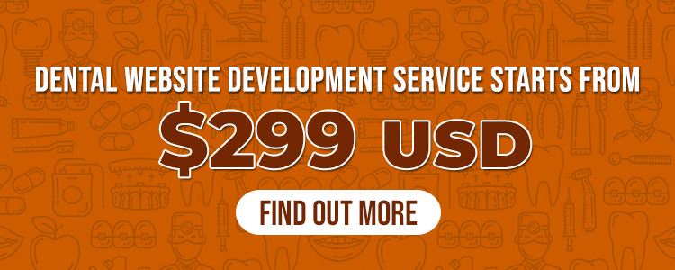 Dental-Website-Development-Service---Digitally-Atanu---Call-To-Action