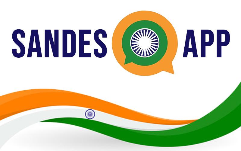 Sandes-App---Alternative-of-Whatsapp---Digitally-Atanu