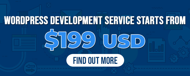 Wordpress-Development-Service---Remote-IT-Consultant---Call-To-Action