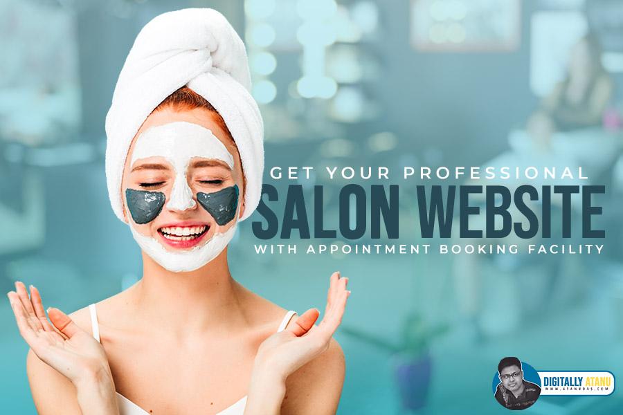 Salon-Website-Development---Website-For-Spa---Digitally-Atanu