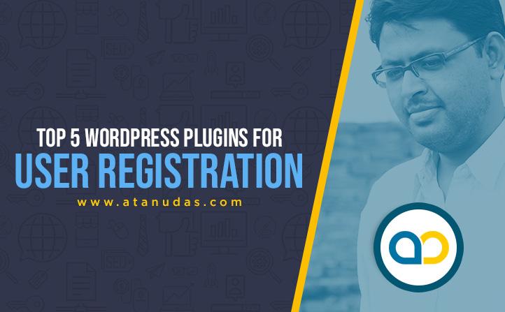 Top-5-Wordpress-Plugins-For-User-Registration---Digitally-Atanu