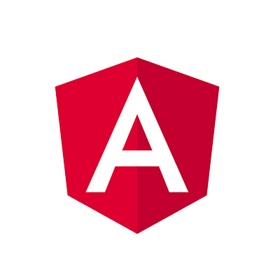 angular-js-icon---Digitally-Atanu