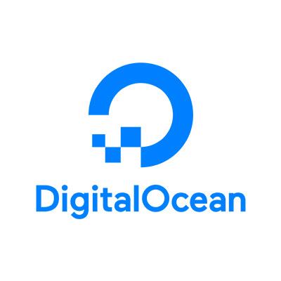 digital-ocean-icon---Digitally-Atanu