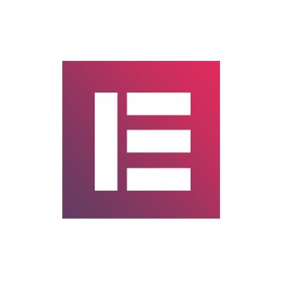 elementor-pro-icon---Digitally-Atanu