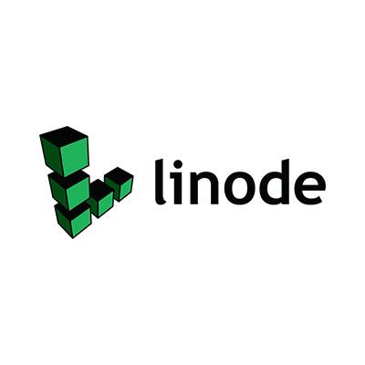 linode-icon---Digitally-Atanu