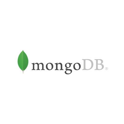 mongodb-database-icon---Digitally-Atanu