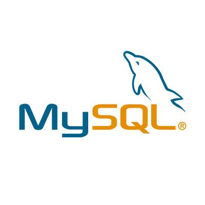 mysql-database-icon---Digitally-Atanu