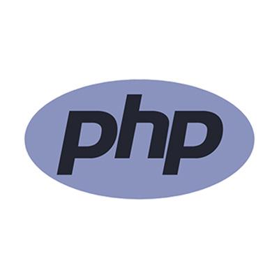 php-icon---Digitally-Atanu