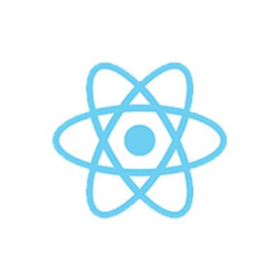 react-js-icon---Digitally-Atanu