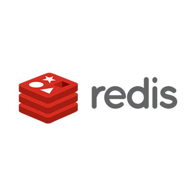 redis-database-icon---Digitally-Atanu