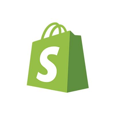 shopify-icon---Digitally-Atanu