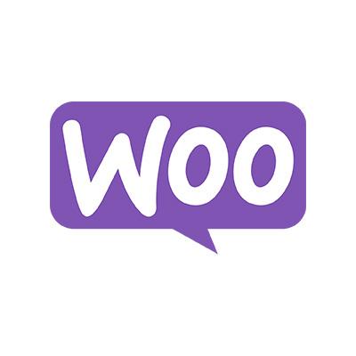 woocommerce-icon---Digitally-Atanu