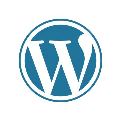 wordpress-icon---Digitally-Atanu